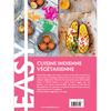 easy-inde-veggie-les-meilleures-recettes-de-mon-pays-4e-couverture
