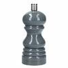 moulin-poivre-et-sel-12cm-masterclass-gris