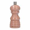 moulin-poivre-et-sel-12cm-masterclass-bois-de-rose
