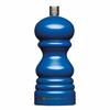 moulin-poivre-et-sel-12cm-masterclass-bleu-marine