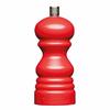 moulin-poivre-et-sel-12cm-masterclass-rouge