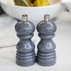 moulin-poivre-et-sel-12cm-masterclass-gris-2