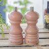 moulin-poivre-et-sel-12cm-masterclass-bois-de-rose-2