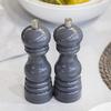 moulin-poivre-et-sel-17cm-masterclass-gris-3
