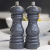 moulin-poivre-et-sel-17cm-masterclass-gris-2