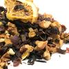 delice-orange-cannelle-orange-hibiscus-eglantier-rooibos-amande-pomme-cannelle-detail