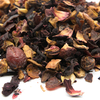 delice-fruits-d-ete-hibiscus-rose-ecorces-cynorhodon-pomme-detail
