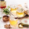 infusion-delice-peche-cocktail-compagnie-coloniale