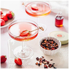 infusion-delice-fruits-d-ete-cocktail-compagnie-coloniale