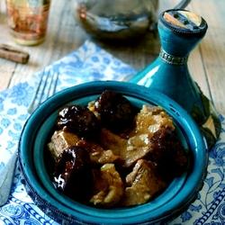 mesepices-condiments-continents-afrique
