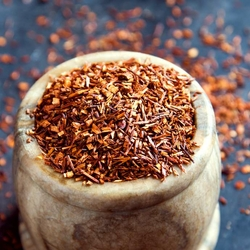 mesepices-rooibos