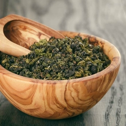 mesepices-the-oolong