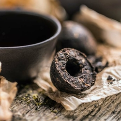mesepices-the-pu-erh