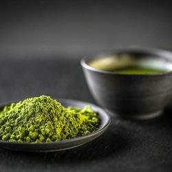 mesepices-the-matcha