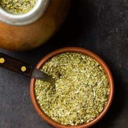 mesepices-the-mate