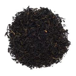 Thé Chine Extra en vrac