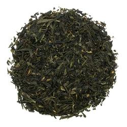 Thé vert Sencha KOTO en vrac