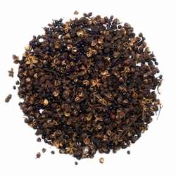 Baies sauvages des cimes de Lai Chau (Forest Pepper)
