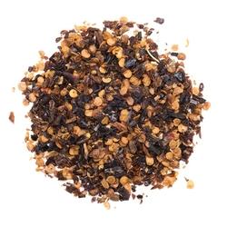 Piment Chipotle Morita en flocons