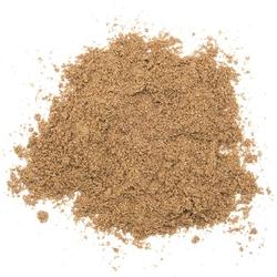 Carvi noir en poudre