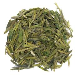 Thé vert Long Jing Premium