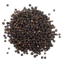 Poivre noir de Malabar MG1