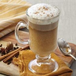 pumpkin_spiced_latte
