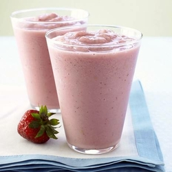 milkshake-fraise-yuzu-coco-malabar