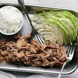 porc-kalua