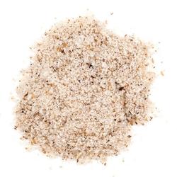 Fleur de sel aux épices grillées