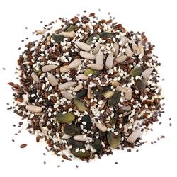 Mélange de graines vitalité