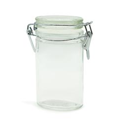 Bocal à épices en verre 100ml de Kitchen Craft