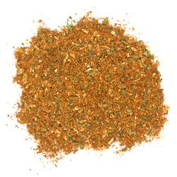 Mélange d'épices pour taboulé