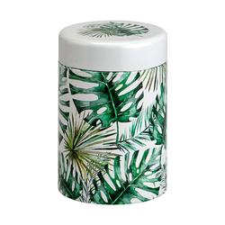 Boîte à thé Jungle - 125 g ou 200 g