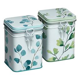 Boîte à thé Trees - 150 g
