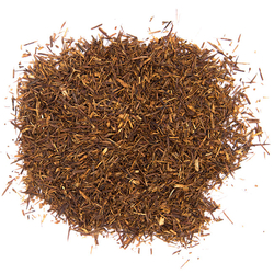 Rooibos nature Long Cut Super Grade