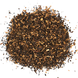 Honeybush nature