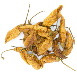 Piment Datil