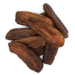 Mini Banane Guya Nam séchée entière
