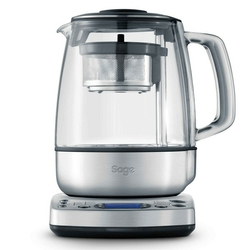 Théière Tea Maker - 1,2 L