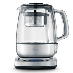 Théière Tea Maker - 1,2L