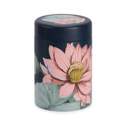 Boîte à thé Padma bleue - 125 g