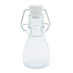 Bouteille en verre 80 ml