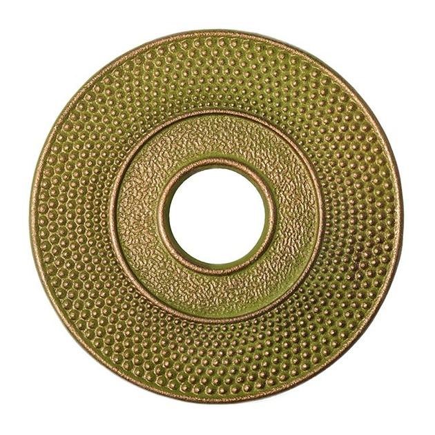 socle-fonte-pour-theiere-vert-or