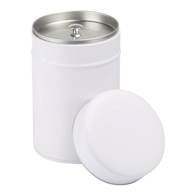 boite-a-the-exclusiv-150g-blanc