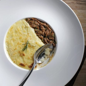 parmentier-de-queue-de-boeuf
