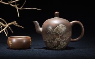 tea-2094420_1920