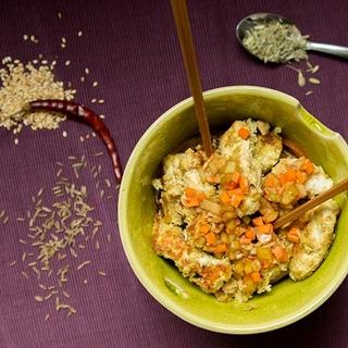 sate-de-poulet-a-la-citronnelle-et-aux-graines-torrefiees
