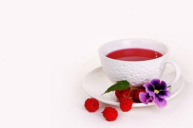 berry-beverage-ceramic-34780