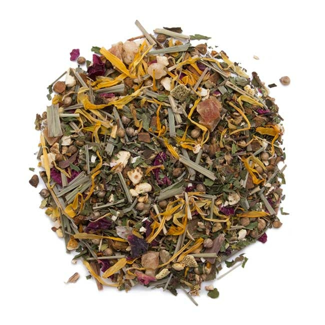 tisane-delice-cannelle-vrac-compagnie-coloniale